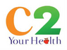 C2 Your Health LLC - South Bend, IN