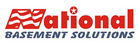 National Basement Solutions - Plymouth, Indiana