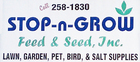 Stop-N-Grow Feed & Seed - Mishawaka, IN - Mishawaka, Indiana