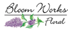 Bloom Works - Council Bluffs, IA