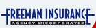 Freeman Insurance Agency, Inc. - Iowa City, Iowa