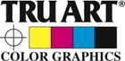 Tru Art Color Graphics - Iowa City, Iowa