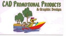 CAD Promotional Products and Graphic Design: Computer networking, graphic designing, logo designing, - Lake Charles, LA