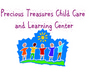 Precious Treasures Child Care and Learning Center: 24 hour childcare center in Lake Charles, LA - Lake Charles, LA