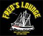 Fred's Lounge, Bars, Poker Run, Live Music, Drinks, Jello Shots - Big Lake, LA