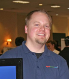 Normal_adam-bennett-asheville-web-