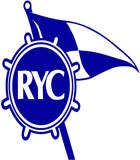 Normal_racine-yacht-club-fb-logo-140x160