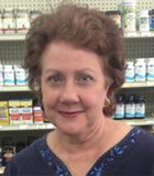 Normal_teresa_cheatham_picture_for_fountain_city_health_foods_in_prattville__al