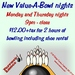 Thumb_value_a_bowl_nights