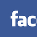 Thumb_facebook-logo
