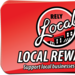Thumb_localrewards_front