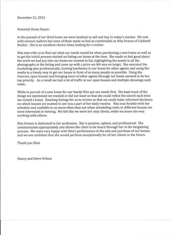 Coldwell Banker Professionals Nita Draves Realtor In Midland Mi