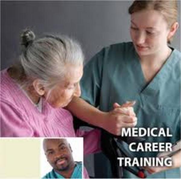 Bring Hope Home Tridge Training Institute In Midland Mi