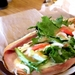 Thumb_yummy_sandwich