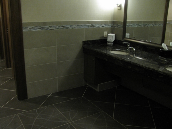 Custom tile design ltd in midland mi relylocal for Bathroom decor and tiles midland