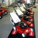 Thumb_toro_mowers