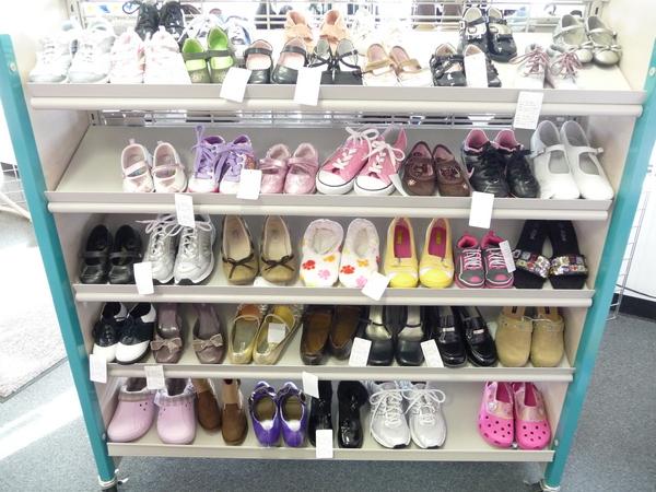 children's shoes, baby shoes, children's dress shoes, resale boutique