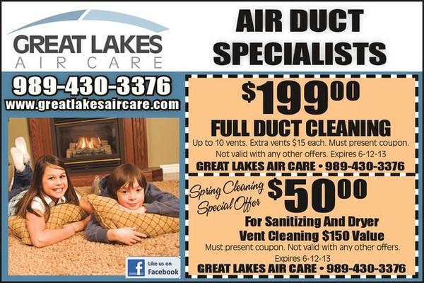 Great Lakes Home Care Midland Mi