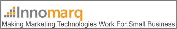 Innomarq marketing technolobies