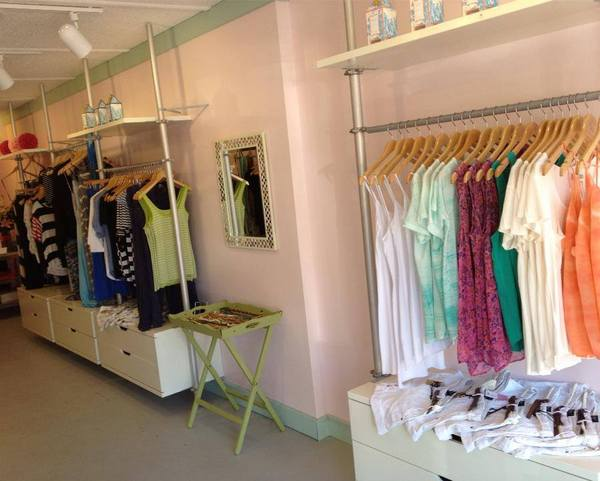 Women's Boutique, clothing and accessories in Midland