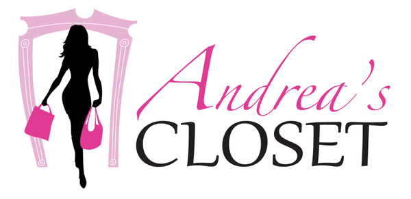 Andrea's Closet Women's Boutique, clothing and accessories