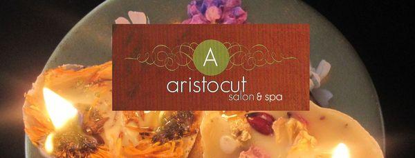 Aristocut Salon and Spa, Midland