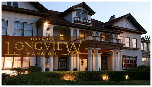 Longview Mansion In Lee S Summit Mo Relylocal