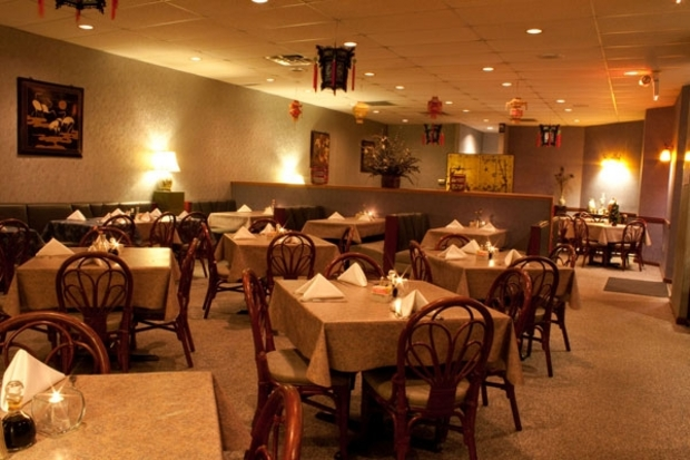 The Lantern Chinese Restaurant In Blacklick Ohio Relylocal