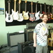 Thumb_steven_eudy_owner_of_asheville_s_the_guitar_trader