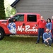 Thumb_mr._rooter_plumbing_of_asheville_and_hendersonville