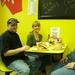 Thumb_eddie_s_dog_house_asheville_nc_restaurant_friends_meet_and_eat_at_eddie_s