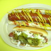 Thumb_eddie_s_dog_house_asheville_nc_restaurant_nathan_s_famous_footlong_and_regular_all_beef_hotdogs
