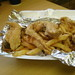 Thumb_eddie_s_dog_house_asheville_nc_restaurant_hand_breaded_chicken_tenders_and_hand_cut_french_fries