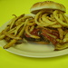 Thumb_eddie_s_dog_house_asheville_nc_restaurant_meatloaf_sandwich
