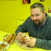 Thumb_eddie_s_dog_house_asheville_nc_restaurant_bbq_sandwich_with_slaw