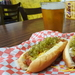 Thumb_asheville_hot_dog_restaurant