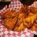 Thumb_asheville_hot_wing_restaurant