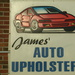 Thumb_james_auto_upholstery_fletcher_nc_sign