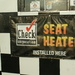 Thumb_james_auto_upholstery_fletcher_nc_seat_heaters