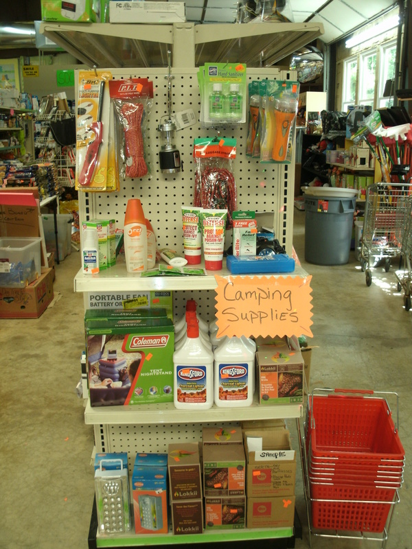 asheville_wholesale_grocery_store_camping_supplies__hardware_items