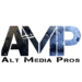 Thumb_amp-logo-square-name