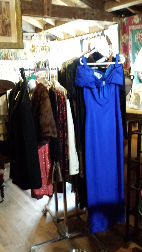 Girls clothing stores Asheville clothing stores