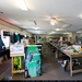 Thumb_asheville_outlet_stores