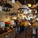 Thumb_lighting_fixtures_asheville_nc
