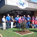 Thumb_american-eagle-locksmith-fletcher-ribbon-cutting