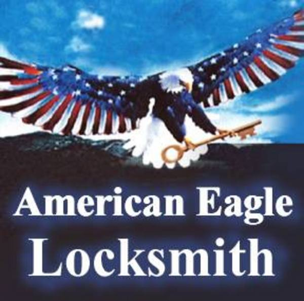 Hendersonville Locksmith