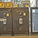 Thumb_safes_and_vaults_hendersonville_nc