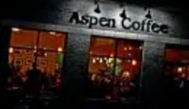 Aspen Coffee Company in Stillwater, OK : RelyLocal