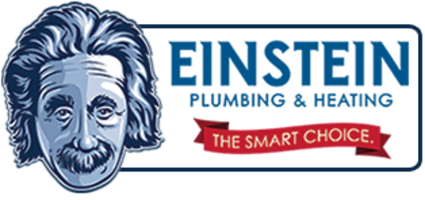 Einstein Plumbing And Heating In Bend Or Relylocal