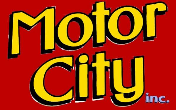 Motor City Pre Owned Auto Outlet In New Castle Pa Relylocal